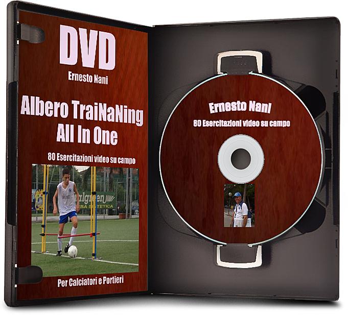 dvd-albero-all