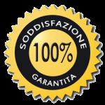 garanzia-soddisfazione-garantita-ita
