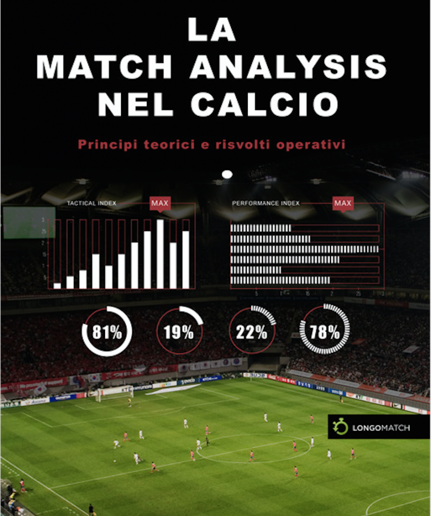 match analisi performance
